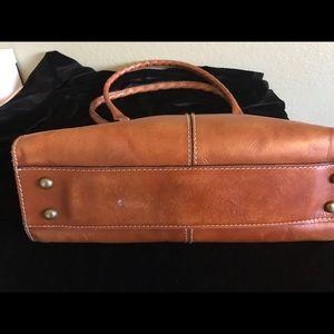 Patricia Nash Bags - Patricia Nash leather purse